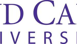 Grand Canyon University rompe récord de asistencia con ...
