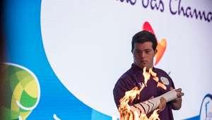 ¿Dónde y cómo ver los Juegos Paralímpicos de Río 2016?