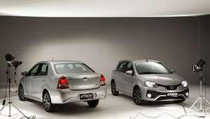 Toyota ensina como vender mais carros na crise