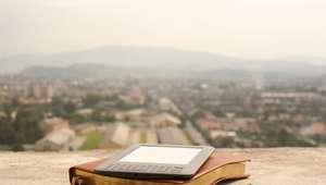 ¿Por qué deberías de comenzar a leer ebook?