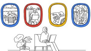 Google dá desconto de 30% no G Suite, ex-Google for Work
