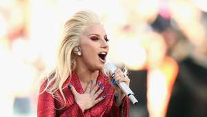 Y la estrella elegida para la Super Bowl es... ¡Lady Gaga!