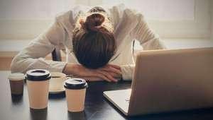 'Morrer de tanto trabalhar' gera debate e onda de ...