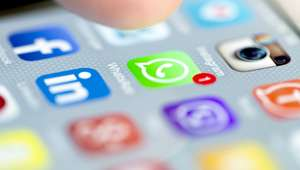 WhatsApp permitirá borrar mensajes... pero sólo durante ...