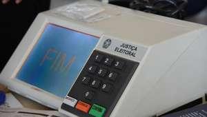 Indícios de irregularidades em doações ultrapassam R$ 1,4 bi