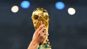 FIFA aprobó la ampliación a 48 equipos del mundial para 2026