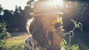Oração para transformar sentimentos negativos em positivos