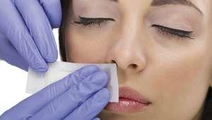Las formas baratas de eliminar el vello facial (VIDEO)