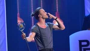 ¿Quiénes van a cantar en los Premios Grammy Latinos 2016?