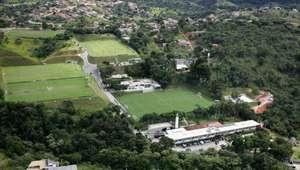 Cidade do Galo vai abrir as portas para Brasil e ...