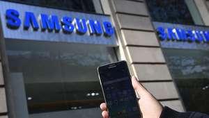 Samsung sufre incendios en otros modelos que no son el ...
