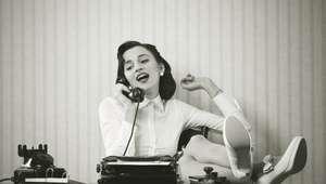 """Filtran audio de mujer casada que ofrece """"favores"""" por ..."""