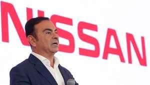 Nissan: Los vehículos autónomos contribuirán a la economía