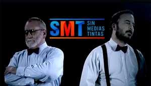 'Sin Medias Tintas' reemplazará a 'El Valor de la ...