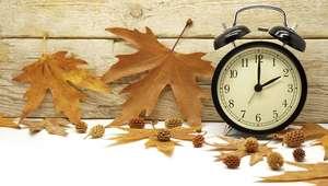 ¿Cuándo es el cambio de hora de octubre al horario de ...