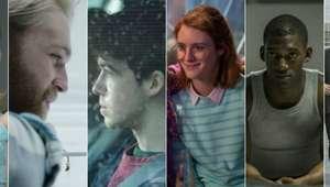 Black Mirror: Crítica da terceira temporada