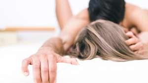 3 infusiones para aumentar la libido