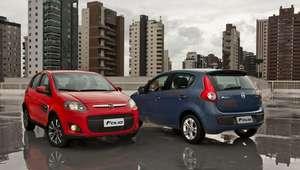 Conheça as diferenças entre os mercados de carro da ...