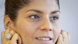 "Diez latinas protagonizan una novela, ""Las imperfectas"""