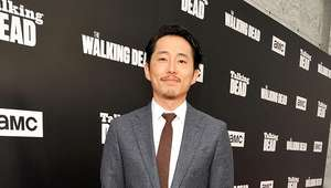 'The Walking Dead': despiden a Glenn con obituario tras ...