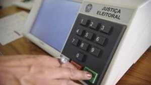 Eleição para prefeito segue indefinida em 146 cidades