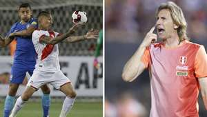 ¿A qué hora juega Perú y demás selecciones por la Fecha 13?
