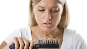 Pérdida de cabello: las causas y cómo combatirlas (VIDEO)