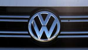 Corea impone multa a Volkswagen por publicidad engañosa