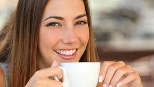 Café pode reduzir o risco de câncer bucal