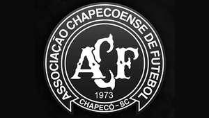 Sobrevivientes de tragedia del Chapecoense salen de ...