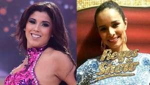 'Reyes del Show': las novedades de la gala de hoy