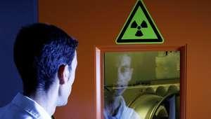 En Seat se hacen hasta un millón de radiografías para ...