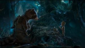 Guardians of the Galaxy Vol. 2 tiene un nuevo trailer ¡Y ...