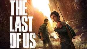¡Habrá más zombies! Anuncian secuela de The Last of Us