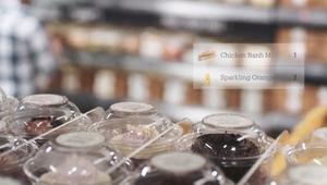 Amazon Go, la primera tienda en la que no harás filas ...