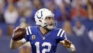 ¿A qué hora juega Colts vs Jets? Hoy 5 de diciembre, NFL ...