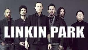 Linkin Park en Lima: Se agotan nuevas entradas del concierto