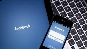 Facebook lanza nueva función que le hará la competencia ...