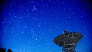 Descubren la fuente de las misteriosas señales de radio ...