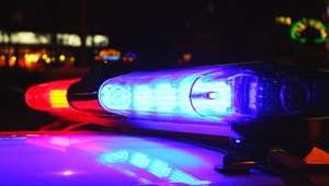 Al menos un muerto y cinco heridos en tiroteo en Sanford