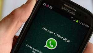 Una vulnerabilidad en WhatsApp permitiría leer tus mensajes