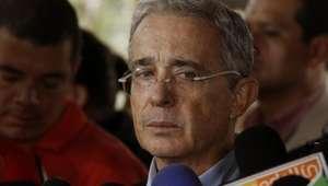 Uribismo no revocará el acuerdo con las FARC pero lo ...