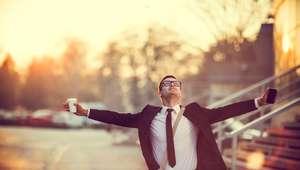 Oração para obter sucesso na carreira