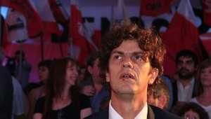 """PRO porteño: """"Lousteau deberá definir si es opositor o ..."""