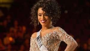 Miss Universo tem baiana e sósia de Grazi; veja fotos