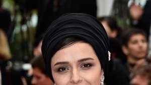 Indicada ao Oscar boicotará cerimônia por medidas de Trump