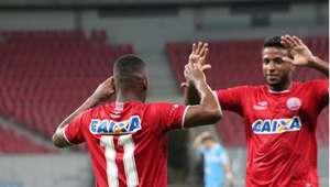Náutico e Salgueiro duelam pela liderança do Campeonato ...
