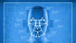 Cámaras de reconocimiento facial al estilo 'Minority Report'