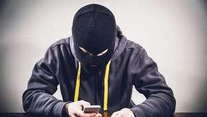 Activa la verificación de apps en Android y evita los virus