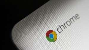 Chromebooks terão suporte para desbloqueio via impressão ...